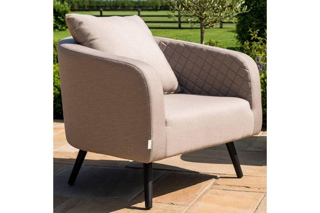 Ambition 3 Seat Sofa Set