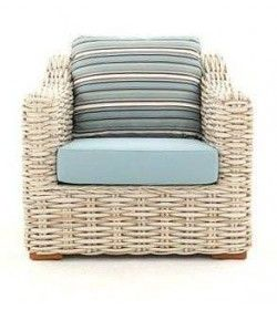 Fiji Chill Armchair