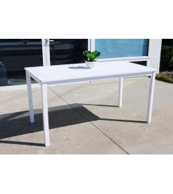 Bradley Dining Table