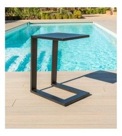 Allure Side table