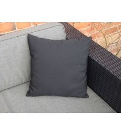 Scatter cushion - 60cm