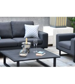 Ethos 2 Seat Sofa Set