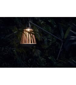 Lamp stand Jill