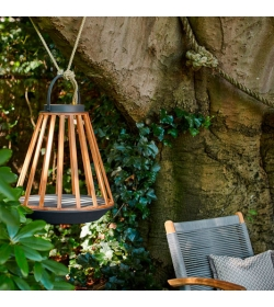 Outdoor lamp Kate