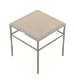 Tahiti Side Table