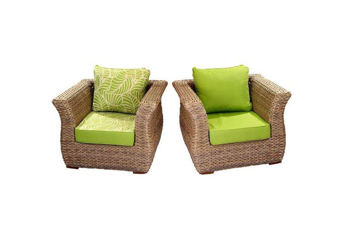 Montana Double Sofa Suite