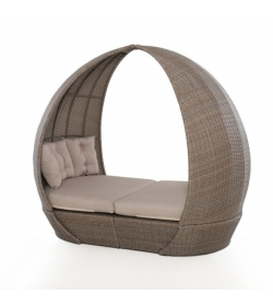 Harrogate Daybed