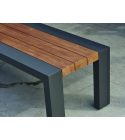 Legend Sports Bench | Life Range