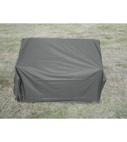 Weather Cover - 150cm Bench