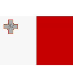 Malta Delivery