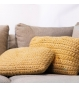 Cosa Scatter Cushion Small