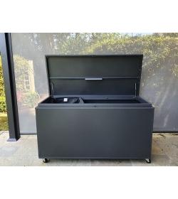 Galaxy Storage Box