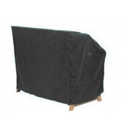 Weather Cover - Swing Seat