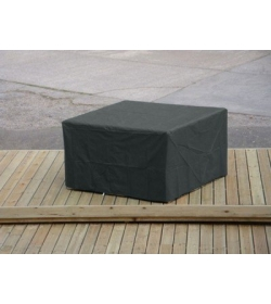 cube set weather cover
