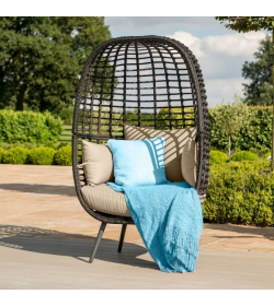 Riviera Pod Chair