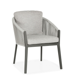 Avero Dining chair x 4