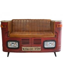Lorry Bar Sofa