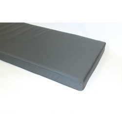 Lutyens Bench 122CM | Replacement Cushion