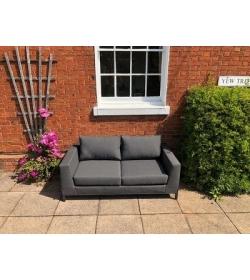 Sicilie Lounge 2 Seater Sofa