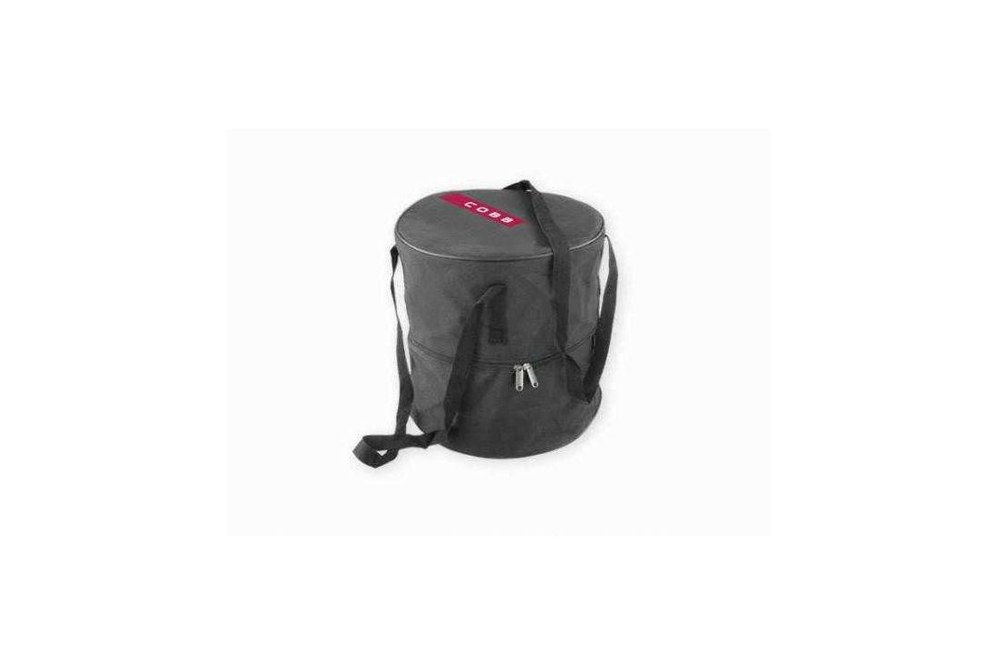 Cobb Carry Bag