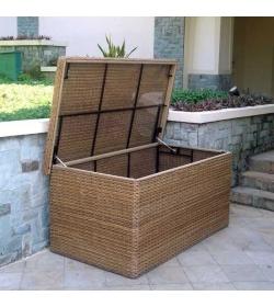 Montana Cushion Box