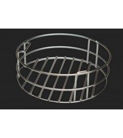 Replacement Cobb Fire Basket