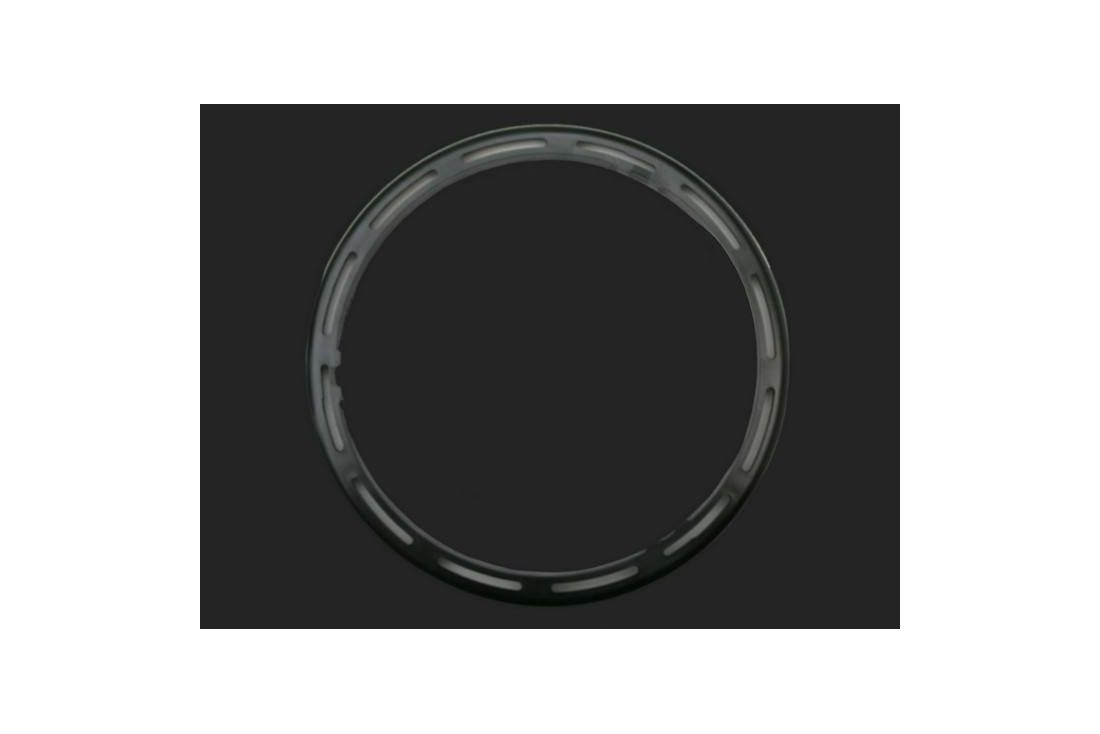 Replacement Cobb Premier Top Ring