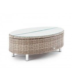 Luxor Pienza Coffee Table