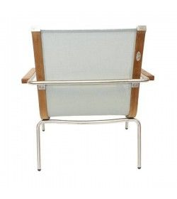 Lister Relax Chair S Line
