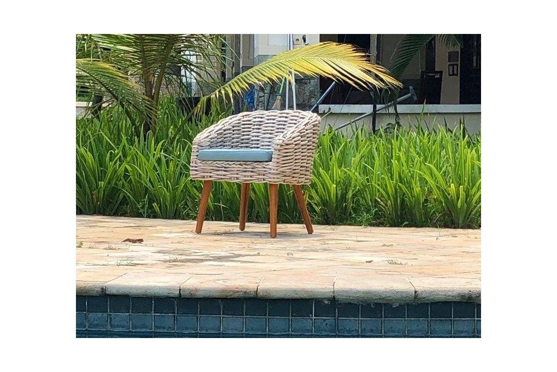 Fiji Bistro Chair