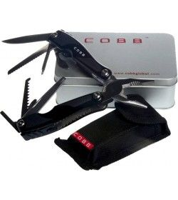 Cobb MultiTool