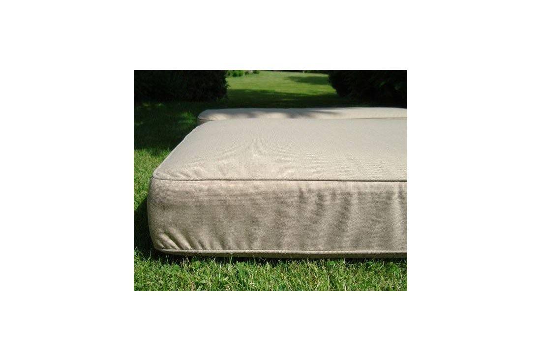 Armchair Outdoor Cushion