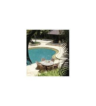 Outdoor Pacific Dining Furniture