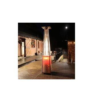 Buy The Best Patio Heaters for Sale Online - Spain, UK
