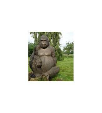 Enhance the Beauty of your Garden :Statues & coolers on Sale - Spain