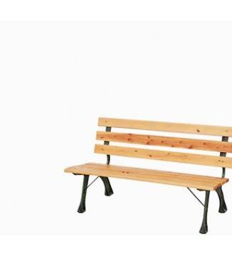 Teak Garden bench Price reductions Now On