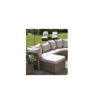 Buy Winchester Sofa sets In Portugal 7 Days Delivery