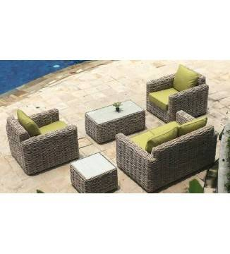 Fiji Garden Furniture now available in Portugal