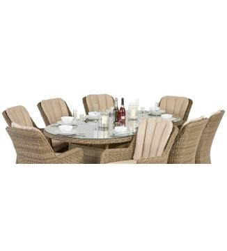 Buy Winchester Venice dining sets in Portugal