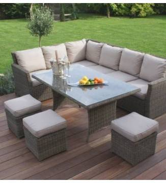 Buy Winchester sofa Dining sets In Portugal