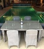 Luxor Premium Range