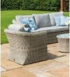 Oxford Sofa Sets