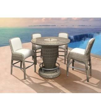 Meteor Bar Sets garden furniture sale